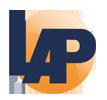 LAP - Landsforeningen Af nuværende og tidligere Psykiatribrugere
